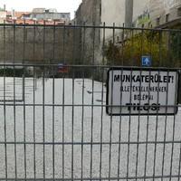 Bástya utcai játszótér: szálloda helyett autóparkoló lett