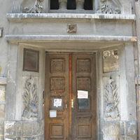 Szecessziós ház a legújabb áldozata a buldózeres városrehabilitációnak