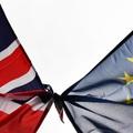A Brexit után is lesz egészségbiztosítása az Angliában dolgozó magyaroknak