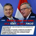 Majdnem kimondta az Európai Bizottság, hogy Orbánék hazudnak