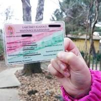 Négyezer gyereknek nincs érvényes lakcíme Magyarországon