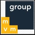 Így keresnek havonta milliókat az állami cégek vezetői - 2. rész, MVM Zrt.