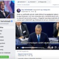 Pénzmegvonás jöhet Orbánék Sargentini-jelentést lejárató kampánya miatt?