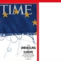 A TIME magazin is ír Hadházyék EU-ügyészséges aláírásgyűjtéséről