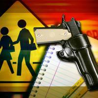 Ceausescu Romániáját idézi az iskolai terrorellenes intézkedési terv