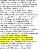 Egy utolsó, elkeseredett kísérlet Orbán Viktor észre térítésére