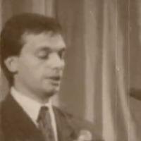 Orbán Viktor: A kormányzat ideológiai bunkóként forgatja a kereszténység kategóriáját
