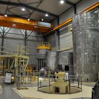 Mi történt tegnap a paksi atomerőműben?