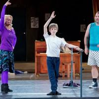 Nem melegekről szól a Billy Elliot, hanem egy a NER-en kívüli szegény munkáscsaládról