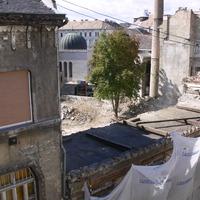Magyarország, így szeretünk(?): Városnéző séta az ingatlanmutyiról