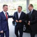 A magyar jog szerint nem is létezik a mód, ahogy Gruevszki elindította a mendékkérelmét
