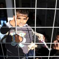 Strasbourg: Nemzetközi egyezményt sért Magyarország