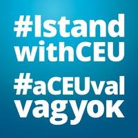 Nem viccel az Amerikai Nagykövetség CEU-ügyben: egyeztetésre hívja az állampolgárait
