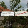Esterházy után már Petőfi sem kell a NER-nek?
