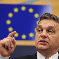 Így kérik számon Orbánt ma délután Brüsszelben