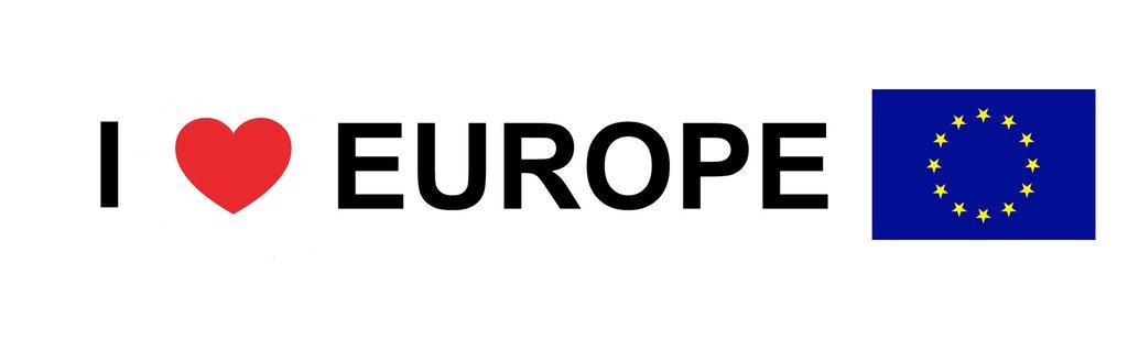 iloveeurope.jpg