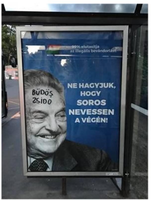 verhofstadt2.jpg