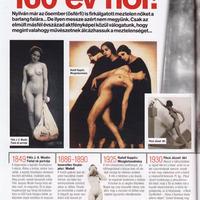 160 év női