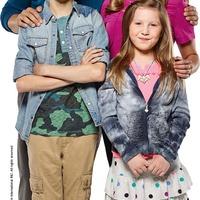 Videóbloggal erősít a Nickelodeon sztárja