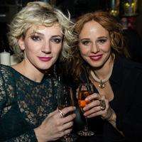 Nagy sikerrel mutatták be az új magyar romantikus vígjátékot