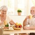 Veszélyes az időskori dehidratáció