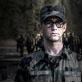 A Snowden-ügy kedvezett a terroristáknak?