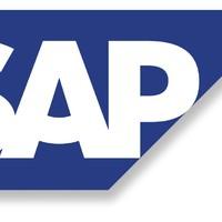 Az SAP és a Lenovo fejlett megoldásokat tervez az új digitális gazdasághoz