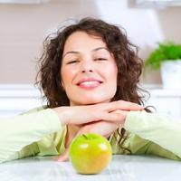 5 meglepő dolog, amit nem tudtunk az almáról