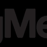 Ismét milliókat oszt szét oktatási célból a LogMeIn