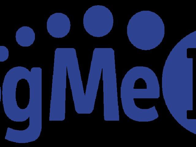 20 százalékos növekedést ért el a LogMeIn