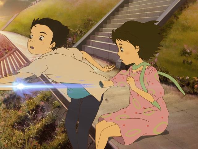 13. Anilogue Nemzetközi Animációs Filmfesztivál