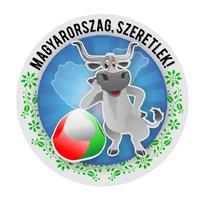 Párjukkal érkeznek a Magyarország, szeretlek! vendégei
