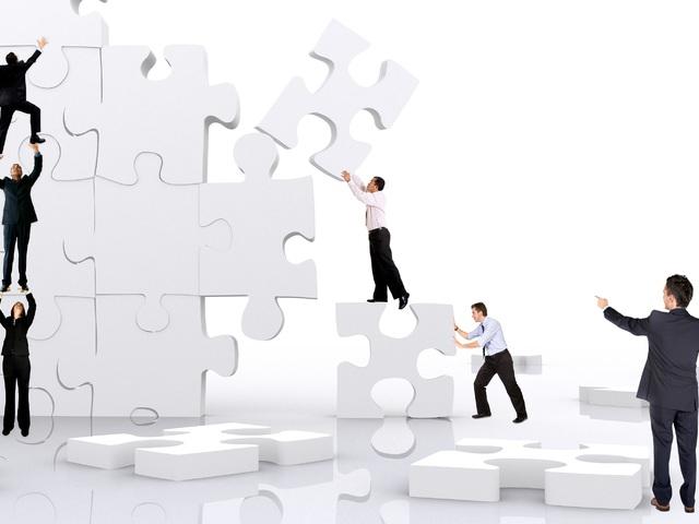 Innovációs projektek: a siker nagyobb, a kudarc viszont könnyebben dolgozható fel