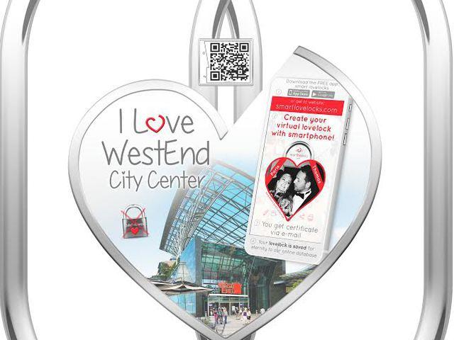 Egy hely ami összeköt – Virtuális szeretetlakat készítés Valentin nap alkalmából