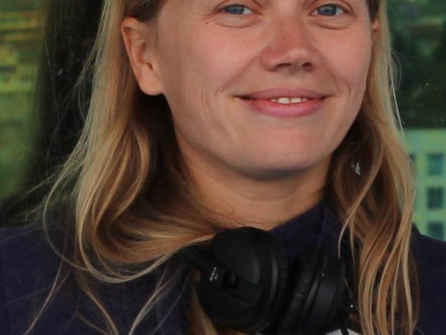 a Fidelio – Alice utazása NYERTE a 22. titanic nemzetközi filmfesztivált