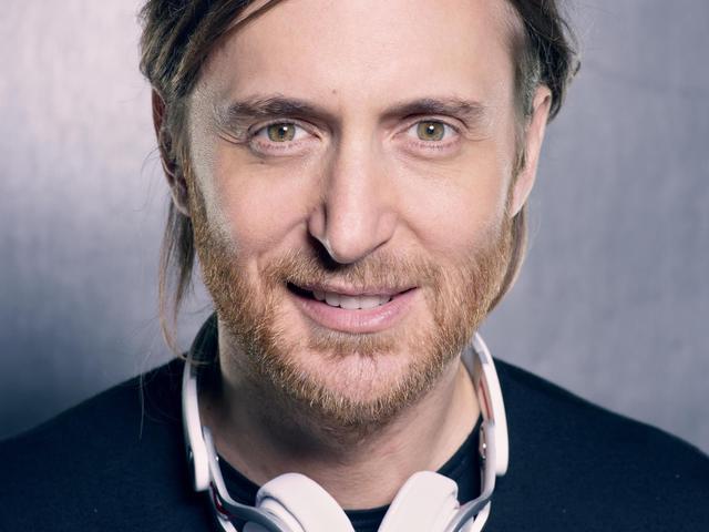 10 titok, amit nem tudtál David Guetta-ról