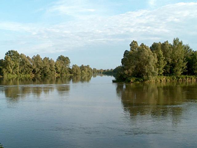 A vizek rejtik a legtöbb veszélyforrást a táborozás alatt