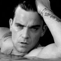 Breaking: Robbie Williams a Szigeten