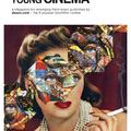 Megjelent a kis- és elsőfilmes magazin, a World of Young Cinema berlini száma
