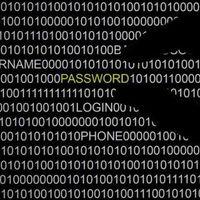 Egyetlen DDoS támadás akár 400000 dolláros kárt is okozhat