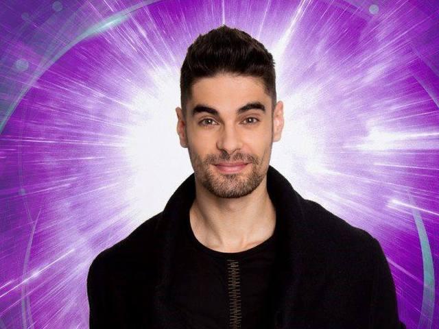 Eurovíziós Dalfesztivál - Freddie és a Pioneer című dal nyerte A Dal 2016 válogatóversenyt