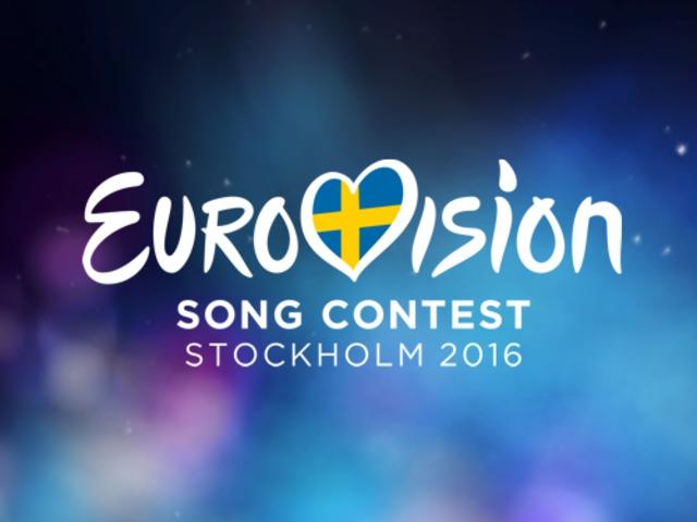 Magyarország az Eurovíziós Dalfesztivál első elődöntőjében lép színpadra Stockholmban