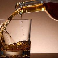 Ésszel iszom! - Terhes nők és az alkohol