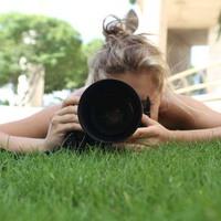 Tini fotósokat képeznek