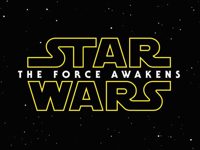A jegyvásárlás újra zavartalanul üzemel a Star Wars új epizódjára