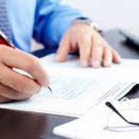 Tudatos pénzügyi döntés az adósságrendezés
