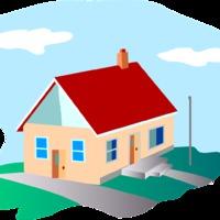 Mi történik az ingatlanpiacon?