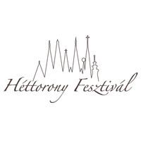 Héttorony Fesztivál Gálakoncert