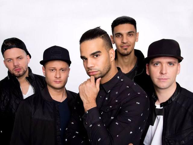A Dal: A Kállay Saunders Band nyerte a második elődöntöt