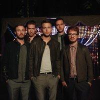 Vágó Piros kedvenc dala eljuttat a OneRepublic koncertjére!